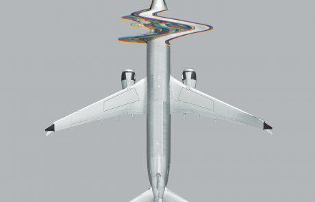 מה באמת הפיל את ה- 737 MAX ?