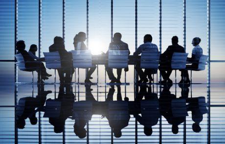 עיקרי ישיבת מועצת איגוד הטייסים מיום 16.11.2018
