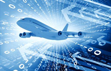 """משרדי ה-ICAO, ארגון התעופה הבינלאומי של האו""""ם, נפלו קרבן להתקפת סייבר חמורה בנובמבר 2016"""